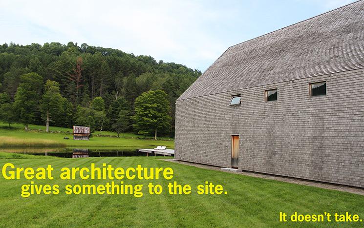 ArchitectureCamp_13