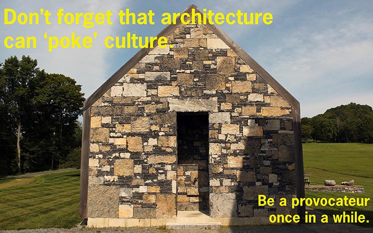 ArchitectureCamp_5