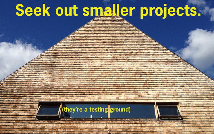 ArchitectureCamp_6