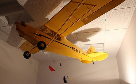 DeskEnvy_Brent-plane