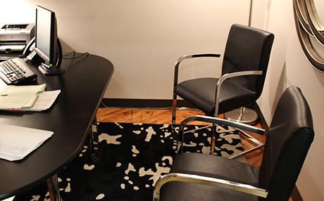DeskEnvy_Carole-chairs