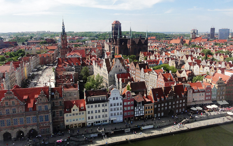 CYA-Gdansk_Image1
