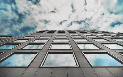 The Air Up There: Guidance for Indoor Air Quality in the COVID Era